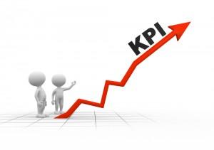 KPI KPI